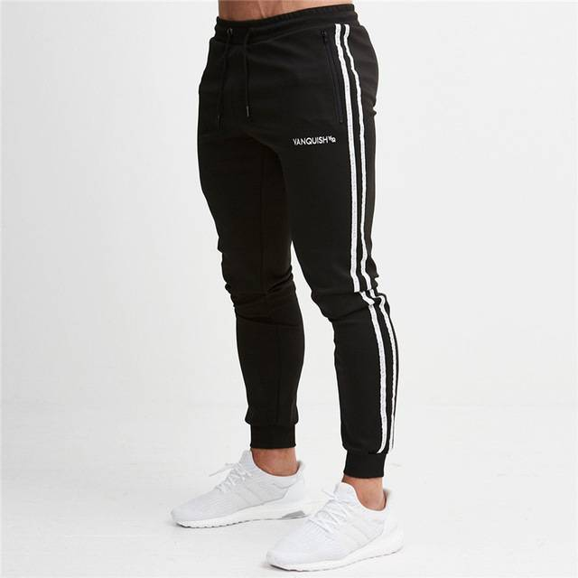 2018-New-Skinny-Leggings-Men-Jogging-Sweatpants-Joggers-Running-Tights-Men-Gym-Fitness-Compression-Pants-Sports.jpg_640x640 (1)