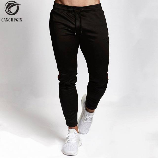 Dry-Slim-Running-Tights-Men-Comression-Pants-Sports-Jogging-Leggings-Mens-Fitness-Training-Sweatpants-Gym-Clothing.jpg_640x640
