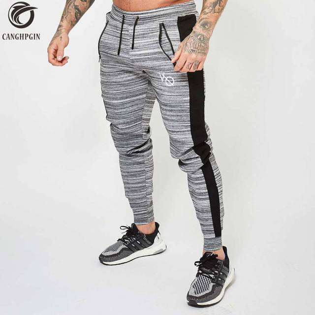 Elastic-Sport-Running-Tights-Men-Workout-Comression-Joggers-Pants-Gym-Men-s-Long-Trousers-Fitness-Skinny.jpg_640x640