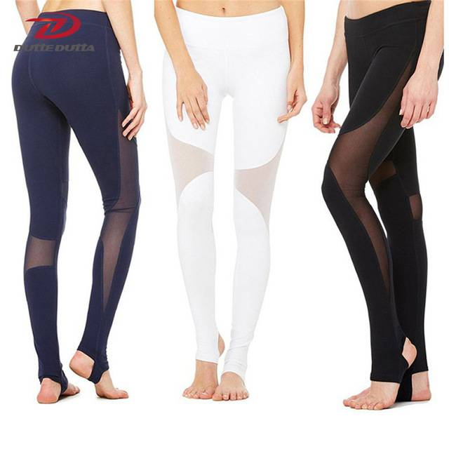 Lucylizz-Professional-Mesh-Patchwork-Sports-Leggings-Fitness-Yoga-Pants-Running-Tights-Gym-Clothing-Sportswear-Trousers-Leggins.jpg_640x640
