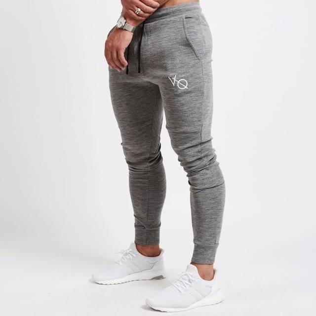 New-Compression-Pants-Running-Tights-Men-Sports-Leggings-Workout-Sweatpants-Joggers-For-Men-Jogging-Leggings-Gym.jpg_640x640 (1)