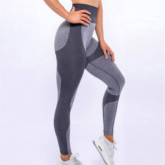 Simenual-2018-Push-up-pattern-heart-legging-women-athleisure-slim-pants-sexy-bodybuilding-high-waist-leggings.jpg_640x640 (1)