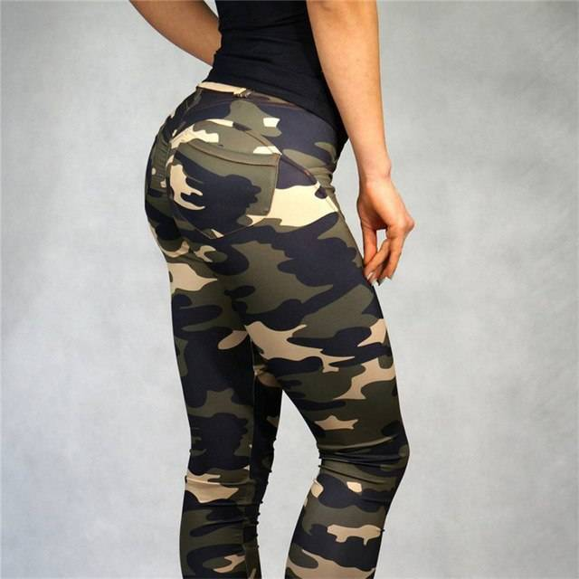 Simenual-Harajuku-push-up-leggings-sportswear-for-women-2017-camouflage-print-bodybuilding-legging-female-pants-fitness.jpg_640x640