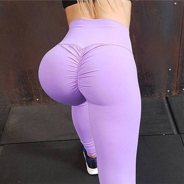 Simenual-Push-up-high-waist-leggings-women-fitness-clothes-2018-slim-ruched-bodybuilding-women-s-pants.jpg_640x640 (2)
